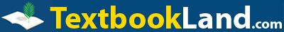 TextbookLand.com
